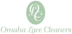 Omaha's Premier Specialty Dry Cleaner and Wedding Gown Preservation Specialists