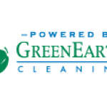 GreenEarth Cleaning at Omaha Lace Cleaners