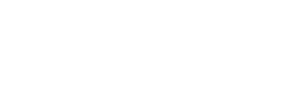 Omaha Lace Cleaners & Bridal Center