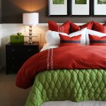 beautiful bedding for Selecting and Caring For Comforters or Duvets