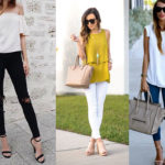 15 Casual Spring Styles We Love by Omaha Lace Cleaners