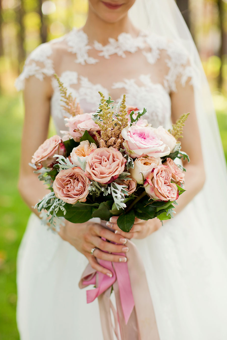 peachromanceinspo_bouquet