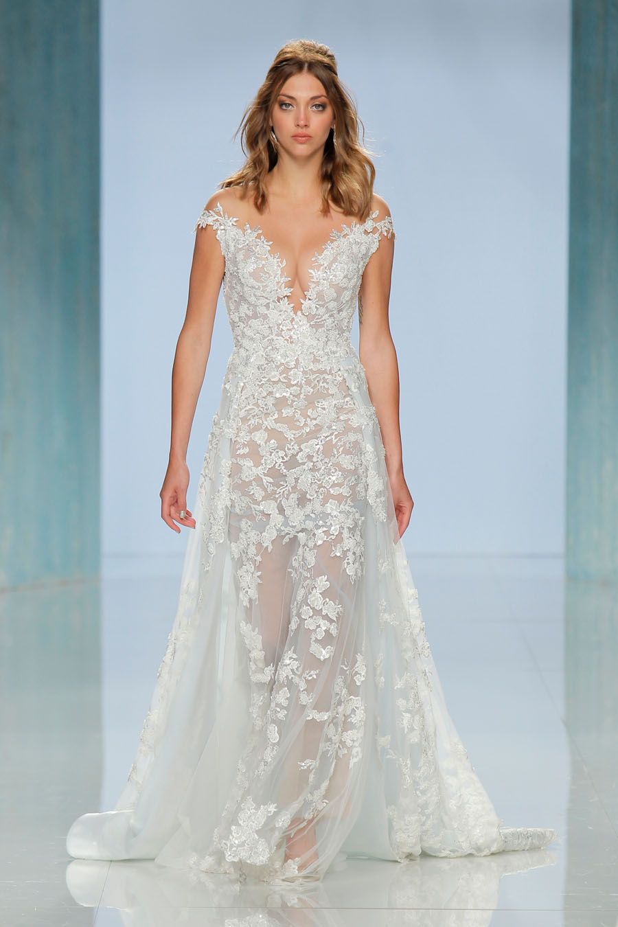 GALA Bridal Gown Collection - 901