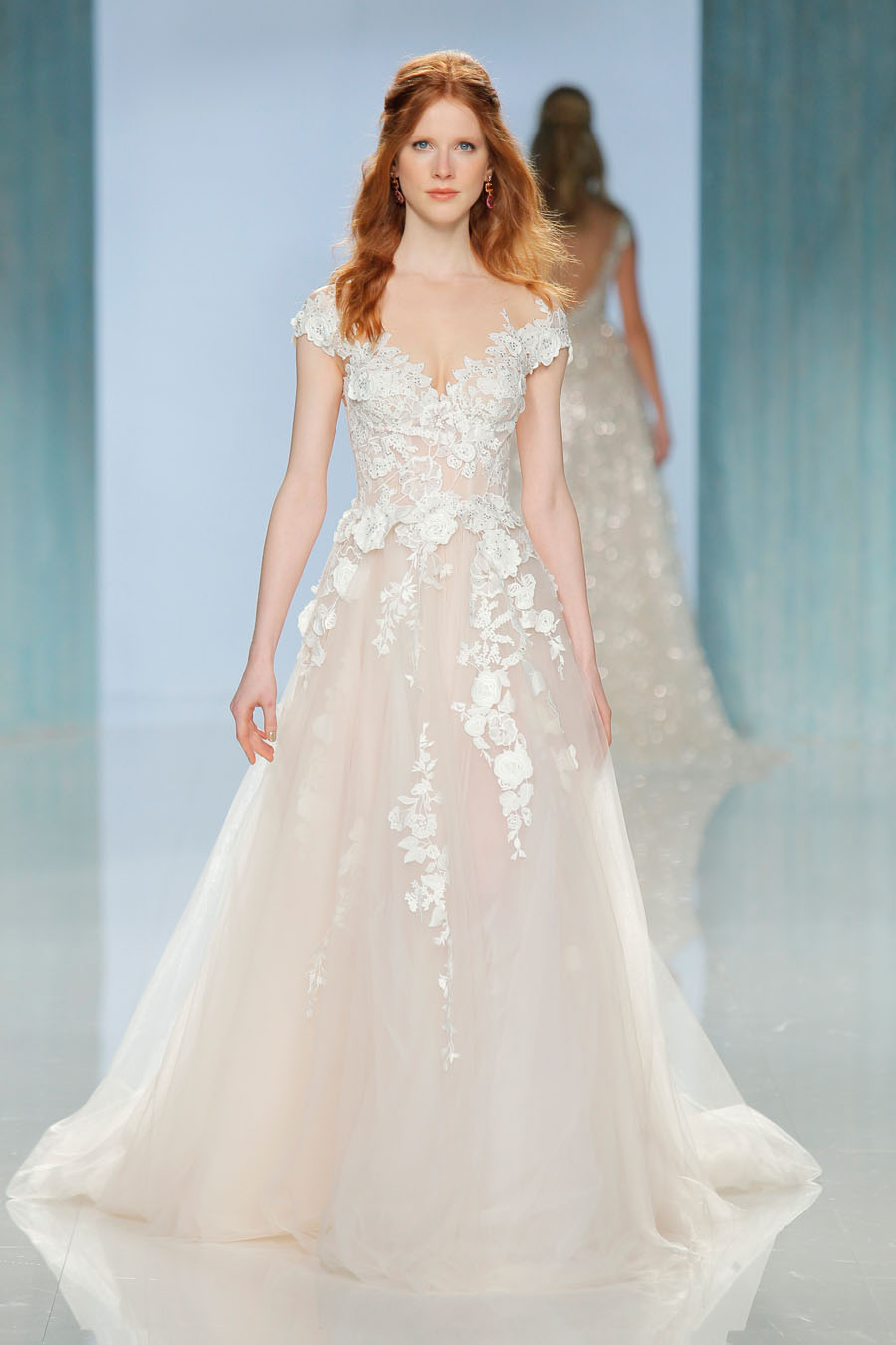 GALA Bridal Gown Collection - 902