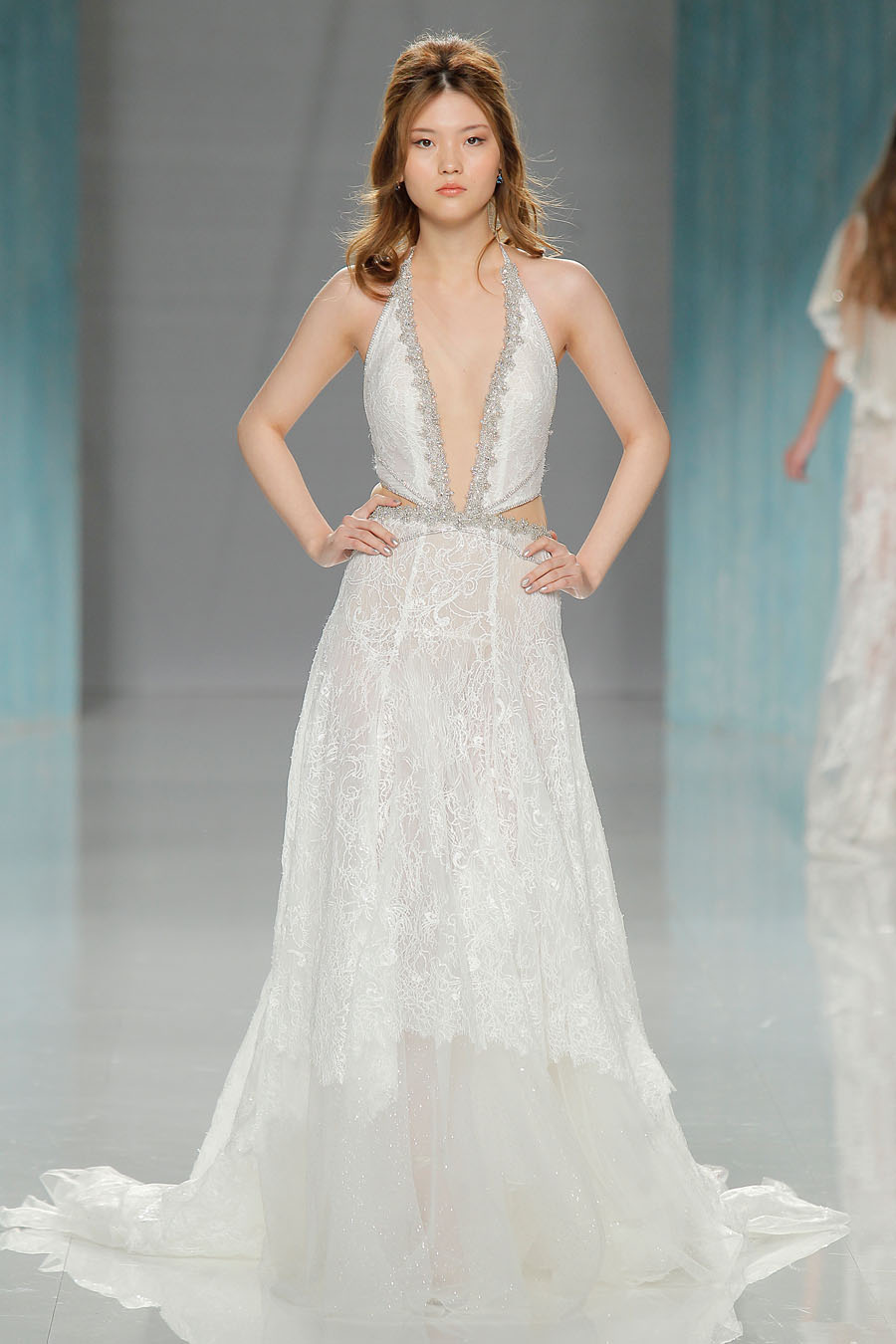 GALA Bridal Gown Collection - 908