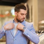 Tips for Seclecting A Suit