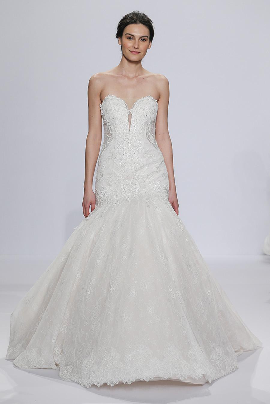 Randy Fenoli Bridal Collection gown 14