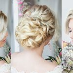Wedding Hair Inspiration Hero