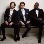 Men's Formal Wear Tips from Omaha Lace Cleaners
