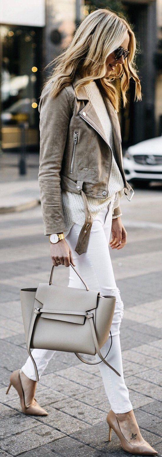 Fall Fashion Inspiration 11