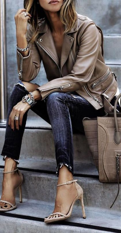 Fall Fashion Inspiration 5