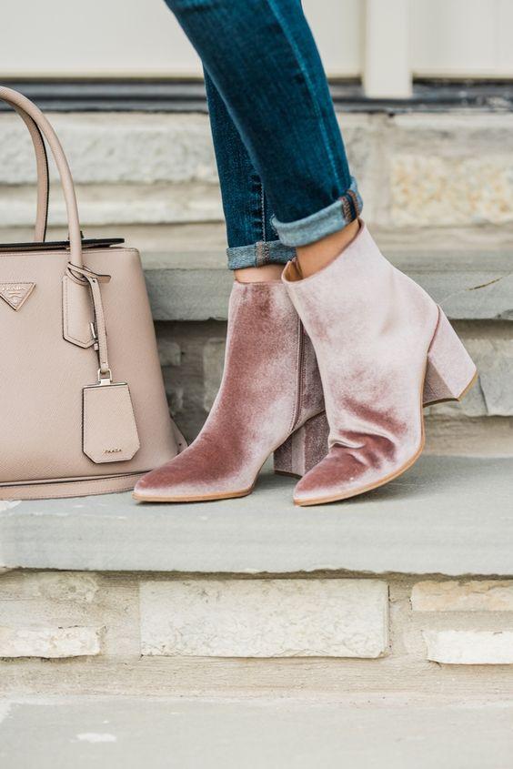 velvet fashion 2