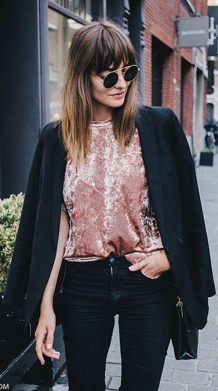 velvet fashion 5