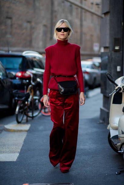 velvet fashion 9