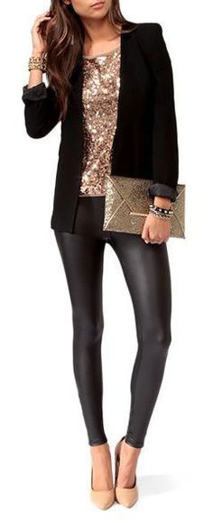 Sparkle in Sequins 26