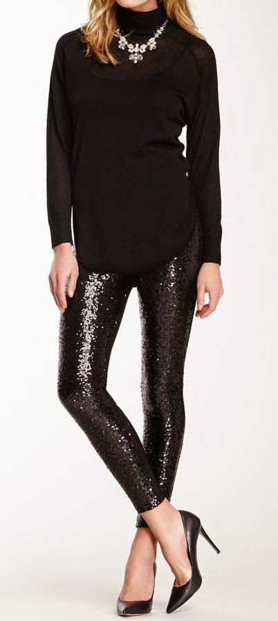 Sparkle in Sequins 19