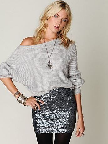 Sparkle in Sequins 5