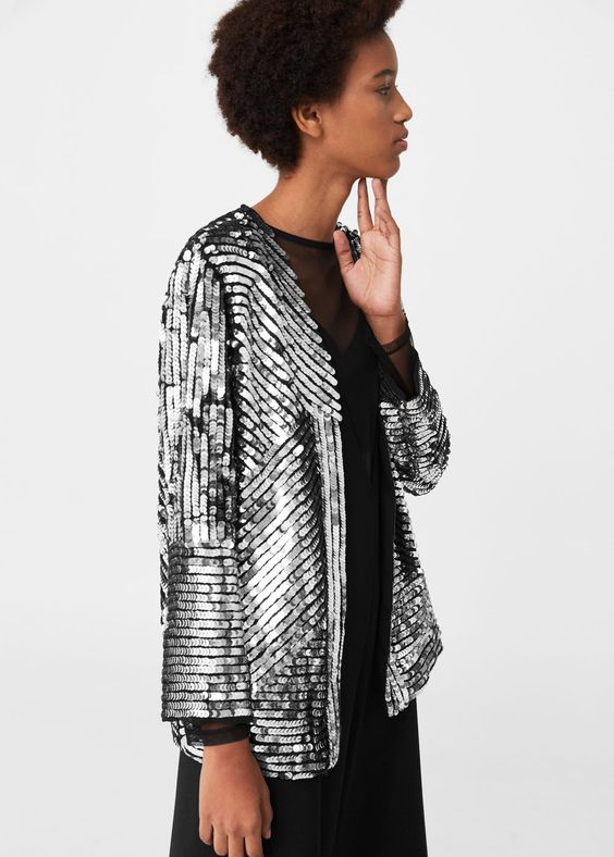 Sparkle in Sequins 17