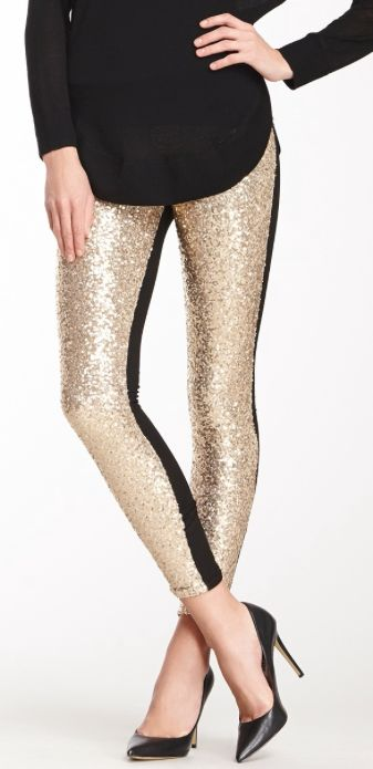 Sparkle in Sequins 25
