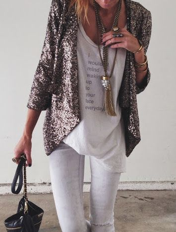 Sparkle in Sequins 24