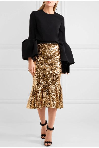 Sparkle in Sequins 16