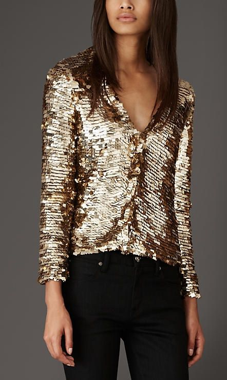 Sparkle in Sequins 13