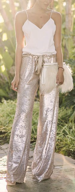 Sparkle in Sequins 8