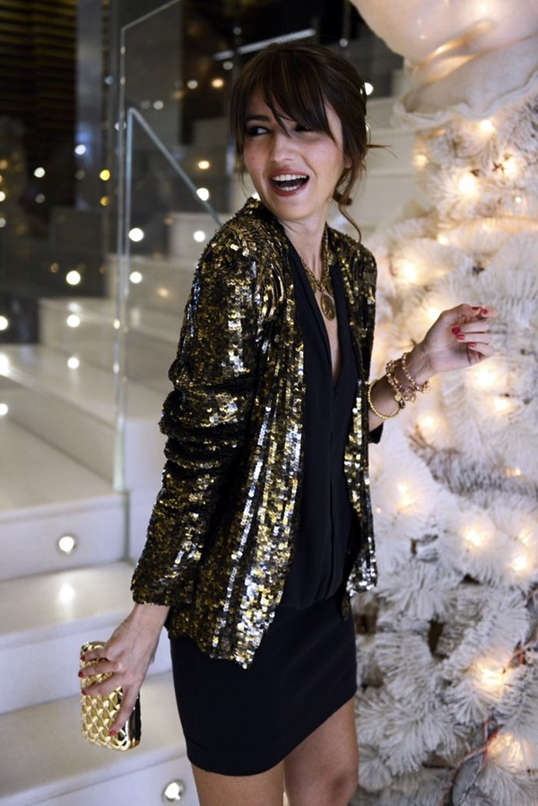 Sparkle in Sequins 10