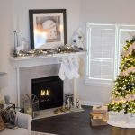 Caring For Christmas Tree Skirts