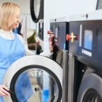 All About Dry Cleaning