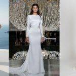 Royal Wedding Gown Inspiration