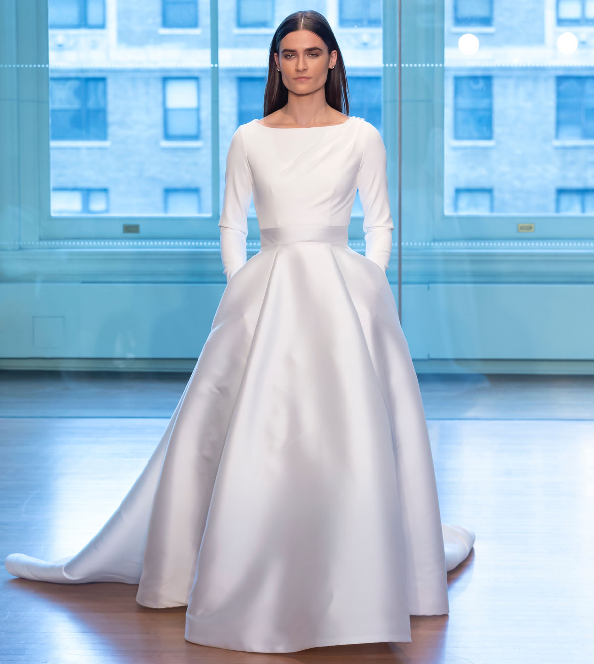 Justin-alexander-bridal-spring-2019-collection01
