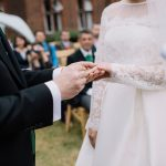 10 Simple Steps to Writing Wedding Vows